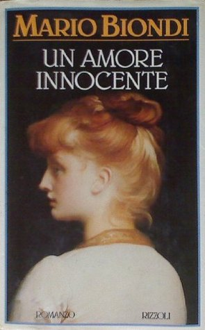 Un amore innocente