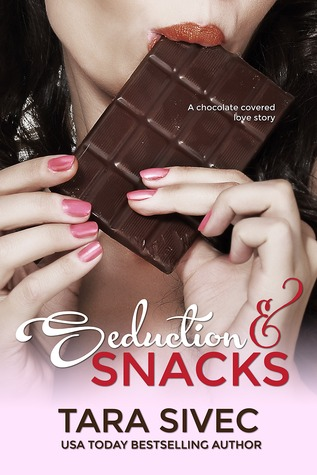 Resultado de imagen para seduction and snacks