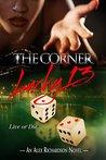 The Corner 13