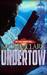 Undertow (An Ethan Banning Novel)
