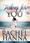 Falling for You: Jackson & Rebecca (January Cove, #3)