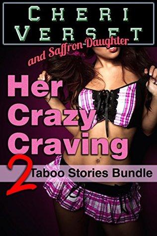 her-crazy-craving-2-taboo-stories-bundle