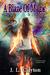 A Blaze of Magic (Chosen Sa...