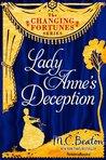 Lady Anne's Decep...
