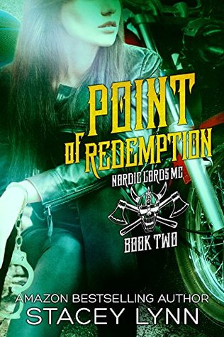Point of Redemption(Nordic Lords MC 2)