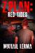 Red Tides (Z Plan #2)