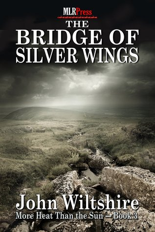 The Bridge of Silver Wings