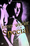 Immer wieder Special by Don Both