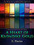 A Heart of Klondike Gold by E.  Davies