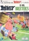 Astrix e os Bretes