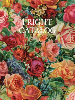 Fright Catalog