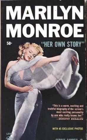 Marilyn Monroe Her Own Story