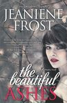 The Beautiful Ashes (Broken Destiny, #1)