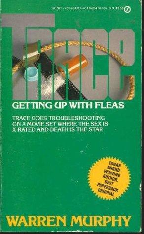 Getting Up with Fleas by Warren Murphy