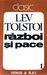 Război și pace, vol.1