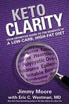 Keto Clarity: You...