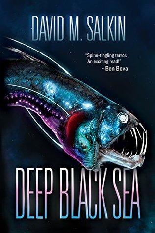 deep-black-sea