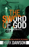 The Sword of God (John Milton #5)