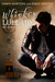 Whiskey Lullaby (Love Songs, #1) by Dawn Martens