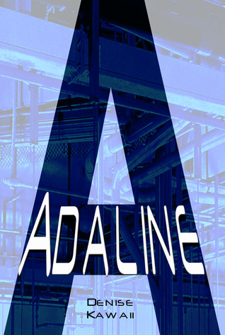 Adaline (Adaline #1)