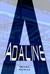 Adaline by Denise Kawaii