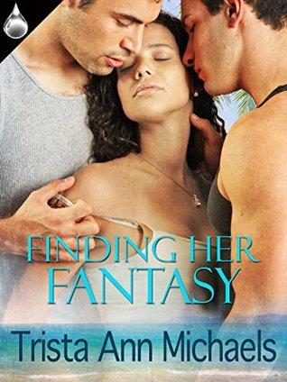 Finding Her Fantasy