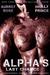 Alpha's Last Chance (Scrapt...