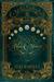 Black Moon (The Moonlight Trilogy, #2)