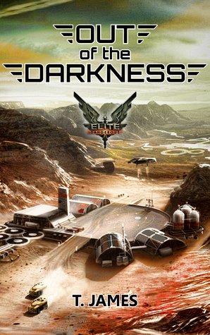 Elite Dangerous: Out of the Darkness(Elite: Dangerous 6)