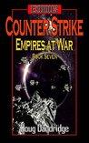 Counter Strike (Exodus: Empires at War, #7)