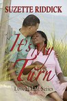 It's My Turn (Love at Last Book 1)