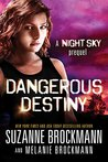Dangerous Destiny (Night Sky, #0.5)