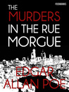 The Murders in th...