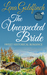 The Unexpected Bride