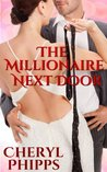 The Millionaire Next Door (Family Ties Book 1)