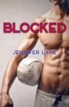Blocked by Jennifer Lane