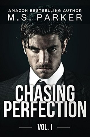 Chasing Perfection (Chasing Perfection, ...