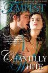 Tempest: A Contemporary Romance Novella