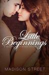 Little Beginnings (Second Chances, #1.5)
