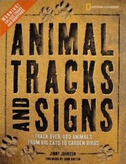 animal-tracks-and-signs-track-over-400-animals-from-big-cats-to-garden-birds