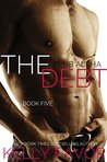 The Debt 5 by Kelly Favor