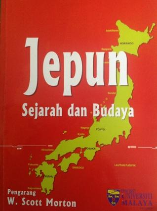 Jepun : Sejarah & Budaya