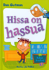 Hissa on hassua