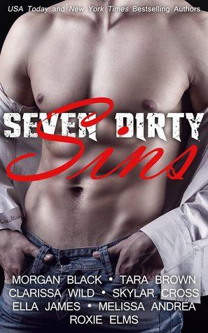 Seven Dirty Sins
