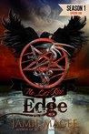 Edge, Episode One (Edge: Season One #1)