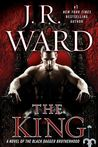 The King by J.R. Ward