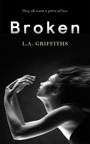 Broken (The Siren Series, #1)