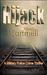 Hijack (Sgt Major Crane #6)