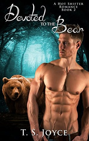 Devoted To The Bear