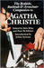 The New Bedside, Bathtub and Armchair Companion to Agatha Christie
